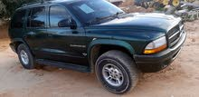 Other Not defined car for sale 2000 in Western Mountain city