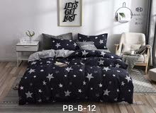 A New Bedrooms - Beds for sale