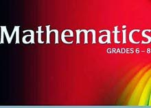 مدرس رياضيات ممتاز وخبره للمرحله الثانويه والمتوسطه للتواصل 65073317