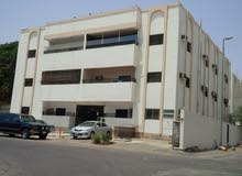 apartment for rent in Jeddah city An Nuzhah