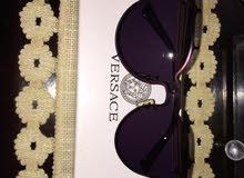 lunette Versace femme original