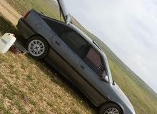 Used condition Opel Vectra 1992 with 0 km mileage