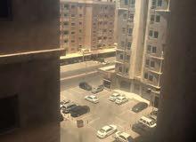 مطلوب فرد لمشاركة سكن مؤثث بالكامل بشارع شرحبيل بحولي