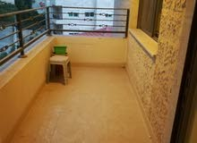 Al Gardens apartment for rent with 2 rooms