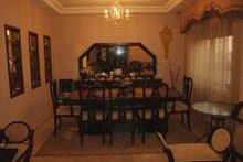 شقة (طابق أول) للبيع في دير غبار مساحتها (175 م)