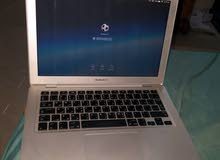 old apple laptop mac pro 1200 SAR