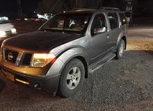 Nissan Pathfinder 2008 For Sale