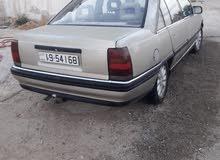 Opel  1991 for sale in Al Karak