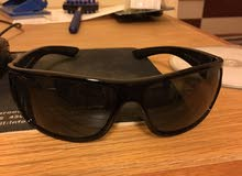 suglasses from America