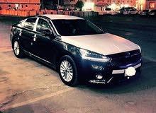 Automatic Kia 2018 for sale - Used - Al Riyadh city