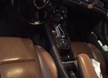 For sale Audi A8 car in Amman