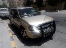 2004 Used Blazer with Automatic transmission is available for sale