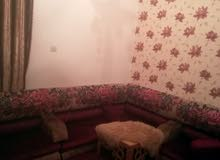 First Floor Unfurnished apartment for sale with 4 Bedrooms rooms - Bani Walid city