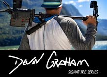 Camera Stabilizer ( Devin Graham Signature Series )