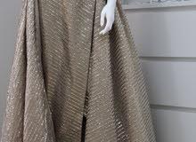 فستان سهره راقي للبيع