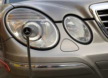 Used 2007 Mercedes Benz Other for sale at best price