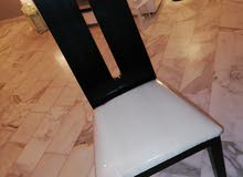 Amman – A Tables - Chairs - End Tables available for sale