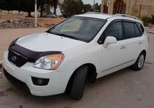 2012 Kia Other for sale in Marj