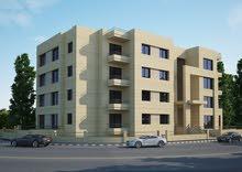 شقة مميزة للبيع في الجندويل - طابق ارضي وطابق ثاني-من المالك مباشرة-