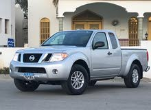 2016 Used Pickup with Automatic transmission is available for sale
