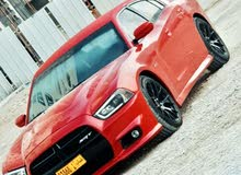 Available for sale! 10,000 - 19,999 km mileage Dodge Charger 2013