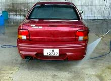 1997 Dodge Neon for sale