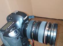 كاميرا كانون 5D mark3 بحالة جيدة للبيع