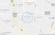 Ground Floor  apartment for rent with 1 rooms - Amman city Deir Ghbar