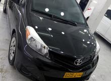 Best price! Toyota Yaris 2014 for sale