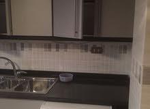 apartment area 250 sqm for rent