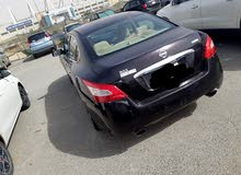 Available for sale! +200,000 km mileage Nissan Maxima 2010