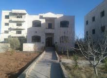 منزل مستقل في اليادودة آشكو للبيع 150 الف