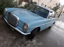 Other Older than 1970 - Used Manual transmission