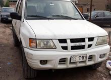 Used 2004 Rodeo in Baghdad