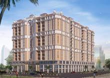 apartment for sale Fourth Floor - Mahalla al-Kobra