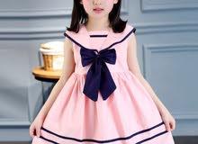 ملابس اطفال بتصاميم جديده