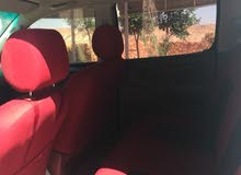 Beige Toyota Hilux 2013 for sale
