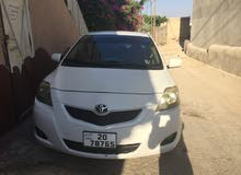 For sale Yaris 2009