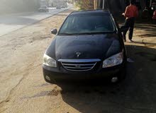 0 km Kia Spectra 2006 for sale