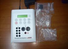 اجهزة معدات طبية