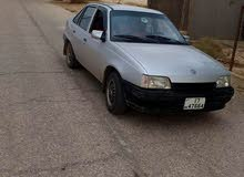30,000 - 39,999 km mileage Opel Other for sale