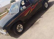 For sale Datsun 1992