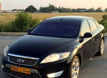 I have light driving licence I want to work I have  one car