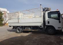 متوفر لدينا خدمة شحن وتفريغ الأثاث المنزلي  بأسعار مناسبة مكان التواجد في مسقط