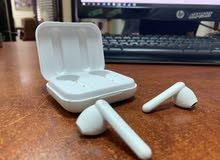 earpod urbanista wireless one month use