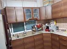 Best price 111 sqm apartment for sale in AmmanDaheit Al Ameer Hasan