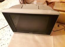 تلفزيون باناسونك نظام شاشه مسطحه 30 بوصه