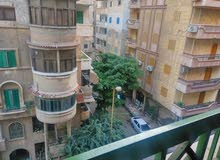 an apartment for sale in Alexandria Smoha