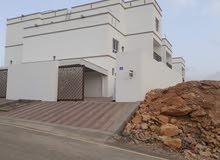 غرف للشباب الوظفين في مسقط