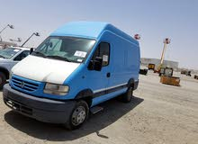 2002 Renault Other for sale